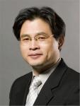 건국대 인프라시스템공학과 신종호 교수가 19일 제12대 한국터널지하공간학회 회장에 선임됐다