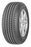 굳이어의 이피션트그립-SUV 타이어