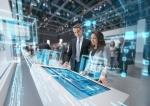지멘스가 독일에서 열리는 세계 최대 산업박람회 2016 하노버 산업박람회에 참가해 자동화·디지털화 및 산업용 소프트웨어 분야의 혁신 기술을 선보인다