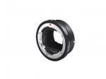 세기P&C가 SIGMA SA마운트와 SIGMA EOS마운트용 교환렌즈를 SONY E-마운트 바디에 사용할 수 있는 컨버터 MC-11의 런칭판매를 오는 4월 22일부터 4월 30일까지 진행한다