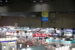 26일부터 29일까지 킨텍스에서 국제연구·실험 분석장비전 KOREA LAB 2016이 개막된다