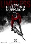 스파이더 힐 클라임 챔피언십 대회가 5월 21일 오전 8시 북악 스카이웨이에서 개최된다