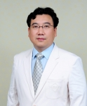 삼성서울병원 김종만 교수가 대한외과대사영양학회·한국간담췌외과학회 학술상을 수상했다.
