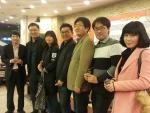 목포 청년창업자 7회 모임