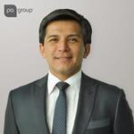 제이미 랜디바가 PA그룹 보험 및 투자사업부 사업개발팀 부사장으로 임명되었다