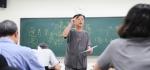 건국대 대학원이 인문학 대중화를 위해 일반, 전문, 특수대학원 등 대학원생을 대상으로 명심보감에 관한 특강을 실시한다