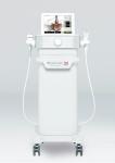 위드윈네트웍이 미백·탄력·리프팅 할 수 있는 초음파기기 벨라소닉을 출시했다