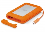 Seagate LaCie Rugged Thunderbolt HDD