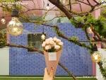 삼성전자가 27일 신사동 가로수길의 팝업 갤러리에서 갤럭시 S7의 카메라 기능을 활용한 출사 프로젝트 사진전과 시상식을 개최했다. 사진은 노미연 씨의 봄의 멜로디로 따뜻하고 싱그러운 봄의 노래를 사진으로 표현했다