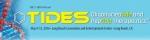 올리고뉴클레오티드 및 펩티드 컨퍼런스가 5월 9일부터 12일까지 미국 캘리포니아 롱비치에서 개최된다