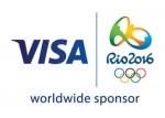 비자, 120만 관광객 브라질 방문 예상에 2016 리우올림픽에 전자결제 방식 도입