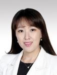 건국대학교 미디어커뮤니케이션학과 남윤주 박사
