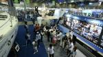 경기국제보트쇼와 동시개최되는 Asia Marine Conference가 올해부터 새로운 형식과 더욱 알찬 내용으로 업계에 세계 해양레저산업의 트랜드를 선보인다
