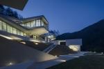 국내 최초 리트리트 컨셉의 럭셔리 부띠크 디자인 리조트, 유 리트리트가 5월 4일 공식 오픈한다