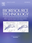 Bioresource Technology 표지