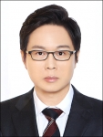 김준호 Golden CATs 교수가 북한이탈주민을 대상으로 연구한 논문이 전 세계의 우수 학술논문 인용지수인 SSCI 국제저널에 채택되었다