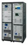 안리쓰 LTE-Advanced RF 규격 적합성 테스트 시스템 ME7873LA