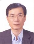 김동완 동명대 교수