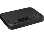 GCT 세미컨덕터의 GDM7243S 4G LTE 칩, 스프린트의 신규 모바일 핫스팟 R850에 탑재