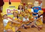 돌(Dole) 코리아가 어린이날 황금 연휴를 맞아 서울 근교 휴가지에서 영양만점 과일 쿠킹클래스를 진행한다