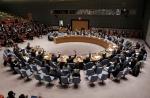 유엔 안보리 회원국이 만장일치로 분쟁지역 병원 보호 결의안에 찬성했다