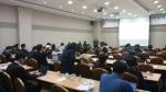 프랜차이즈M&A전략 및 실매물 발표중인 프랜차이즈ERP연구소 이창용소장