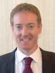 스티븐 햄릿(Stephen Hamlet) IAPA CEO