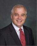 테리 스나이더(Terry Snyder) 알리니얼 글로벌 사장 겸 CEO