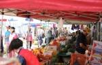 평창송어축제로 잘 알려진 평창군 진부면 주민들이 13일부터 18일까지 진부 전통시장에서 제1회 오대산천 산나물축제를 개최한다