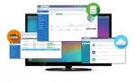 한성SMB솔루션이 큐냅(QNAP)의 새로운 NAS 운영체제인 QTS 4.2.1를 공개하고 정식 업그레이드 시작을 알렸다