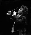 건국대가 13일 후원자 초청 함신익 오케스트라 음악회를 개최한다