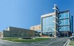 JHL 바이오테크, 중국에 혁신적인 바이오시밀러 제조시설 설립