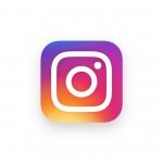 인스타그램, 새로운 앱 아이콘 및 사용자환경 공개