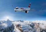 봄바디어 커머셜 에어크래프트는 스위스국제항공이 봄바디어의 스마트 부품 프로그램을 채택했다고 발표했다