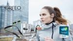 CES 혁신상 받은 오르페오가 미국 크라우드펀딩 킥스타터를 11일부터 시작한다