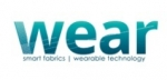 Smithers Group이 주최하는 웨어러블 기술 컨퍼런스이 24일부터 26일까지 미국 매사추세츠주 보스턴에서 개최된다
