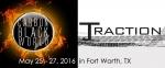 Smithers Group이 주최하는 세계 카본블랙 & 트랙션 컨퍼런스가 5월 25일부터 27일까지 미국 텍사스주 포트워스에서 개최된다