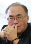 경기도재활공학서비스연구지원센터의 오길승 센터장(한신대학교 교수)이 13일 오후 별세했다