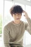 대만 스타 류이호가 7월 31일 첫 내한 팬미팅을 개최한다