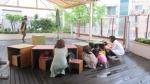 서울문화재단 관악어린이창작놀이터가 예술로 상상극장의 창작극을 개발하고 운영에 나설 10여명의 예술가를 모집한다
