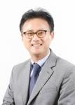 휴먼마케팅그룹 전임교수/서울과학종합대학원대학교 영업혁신MBA 김상범 주임교수