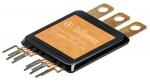 인피니언의 HybridPACK DSC 전력모듈
