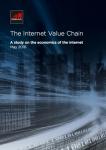 인터넷 가치사슬(Internet Value Chain)
