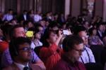 세계 선도적 모바일 통신 사업자 CEO들, 모바일 월드 콩그레스 상하이 2016서 기조연설