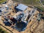 에머슨의 공정 자동화 기술이 적용되는 영국 앨러튼 폐기물에너지 발전소(사진 제공  아메이세스파)