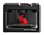 메이커봇 리플리케이터(MakerBot REPLICATOR) 3D 프린터