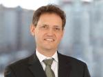그런포스 에른스트 루츠(Ernst Lutz) 비즈니스 개발 부문 총괄부사장