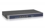 넷기어 소규모 기업용 무선 컨트롤러 – WC7500