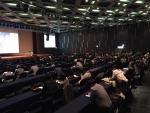 제25회 인터벤션 춘계학술대회가 하이원리조트에서 개최되었다