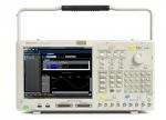 Tektronix AWG4000 - 단순 임의파형부터 복잡한 시퀀스 파형에 이르는 다양한 신호 생성 기능이 탑재된 휴대 가능한 3-IN-1임의파형발생기